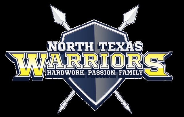 http://www.ntxwarriors.com