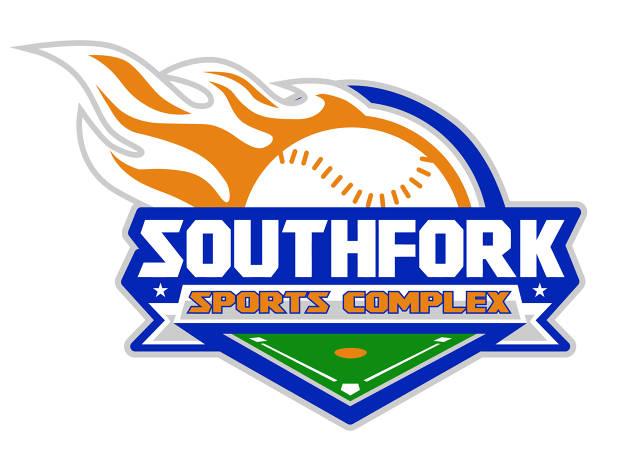 http://www.southforksports.com
