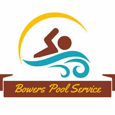 http://bowerspoolservice.business.site/