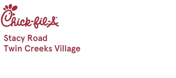 https://www.chick-fil-a.com/Locations/TX/Twin-Creeks-Village