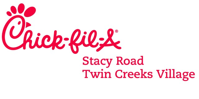 http://www.chick-fil-a.com/Locations/TX/Twin-Creeks-Village