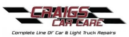 http://www.craigscarcare.com