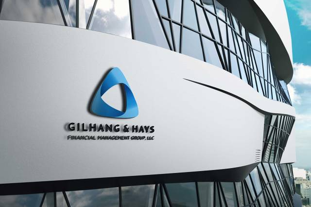 https://www.facebook.com/GilhangHaysGroup/