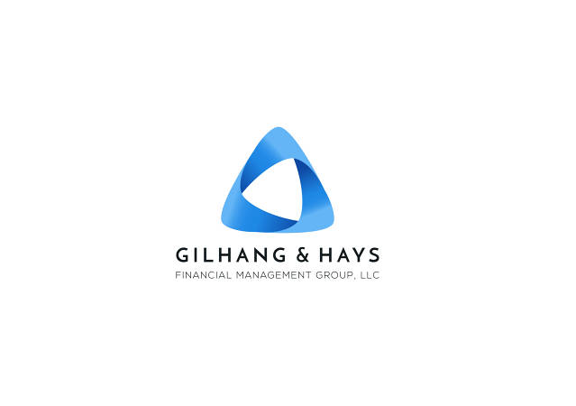 Gilhang & Hays Financial Management Group