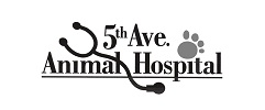 5th Avenue Animal Hospital