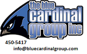 The Blue Cardinal Group