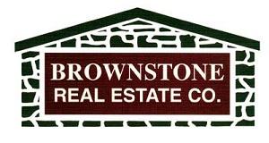 Brownstone Real Estate Company