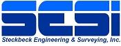 Steckbeck Engineering