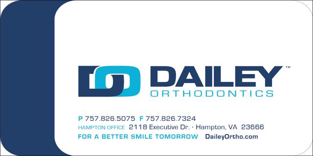 Dailey Orthodontics