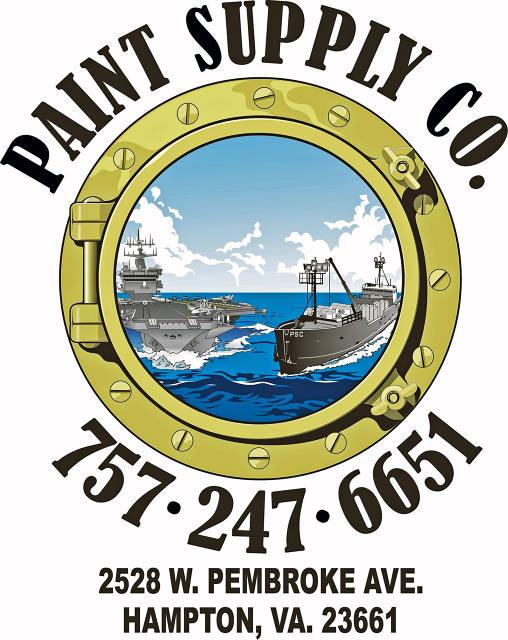 Paint Supply Company