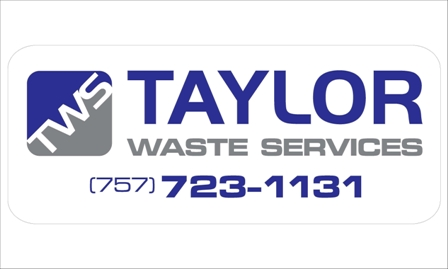 Taylor Waste Services