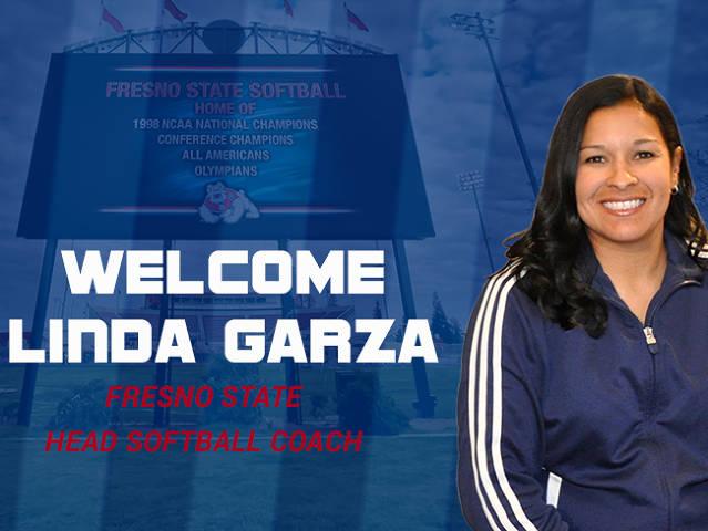 Welcome Garza