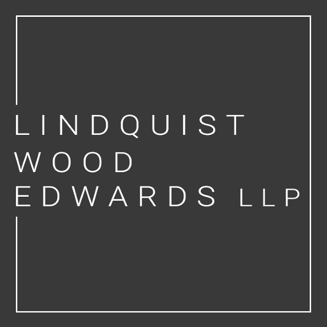 Lindquist Wood Edwards LLP