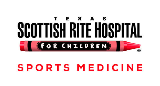 Scottish Rite Hospital for Children