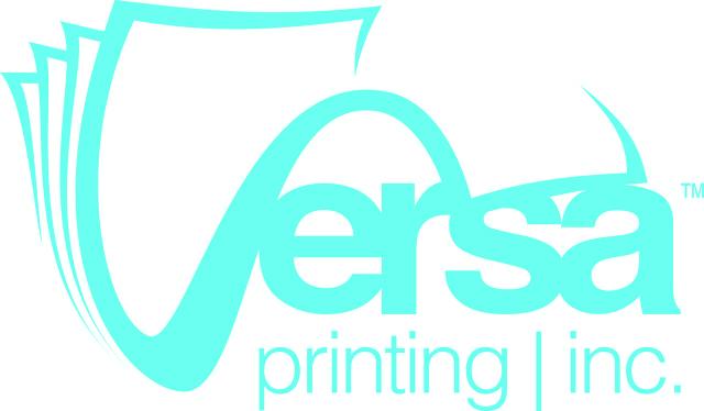 Versa Printing