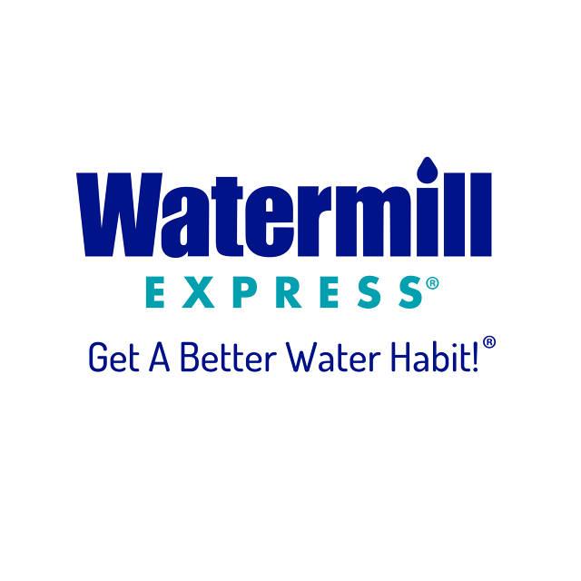 http://www.watermillexpress.com