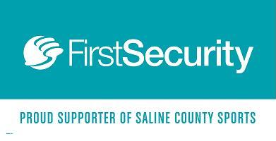 First Security Bank