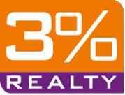 3% Reality East Coast