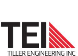 Tiller Engineering Inc.