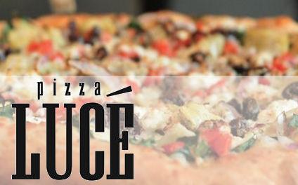 http://www.pizzaluce.com