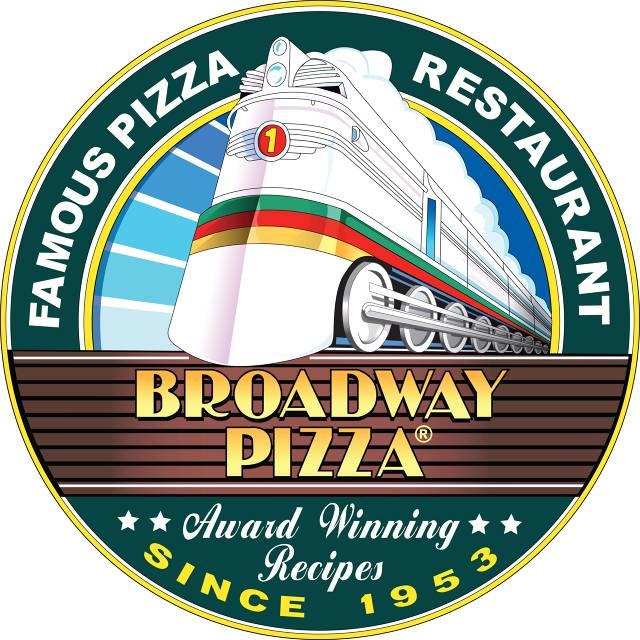 http://www.broadwaypizzarichfield.com