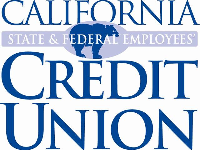 California State & Federal Employees Credit Union
