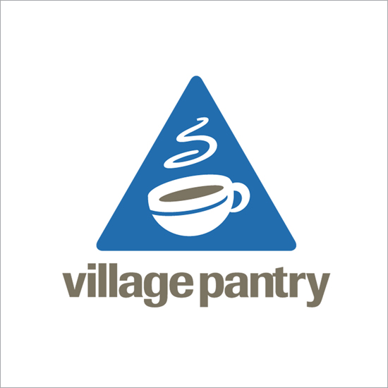 http://places.singleplatform.com/village-pantry-4/menu