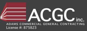 ACGC, INC