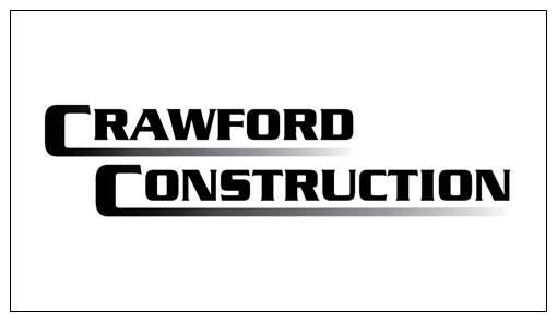Crawford Construction Specialties