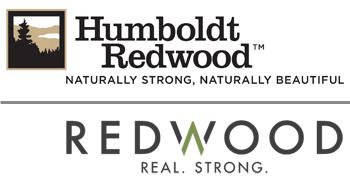 Humboldt Redwood Company
