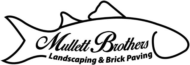 Mullett Brothers, Inc