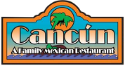 Cancuns Fresh and healthy