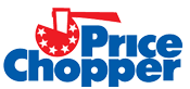 Price Chopper - Lake Placid