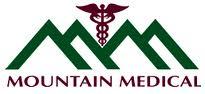 Mountain Medical