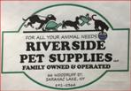 Riverside Pet Supplies LLC