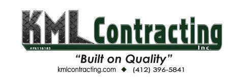 KML Contracting