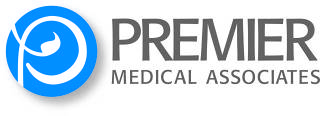 Premier Medical Associates