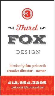 3rd Fox Design