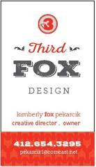 http://www.thirdfoxdesign.com
