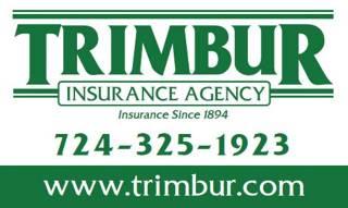 Trimbur Insurance