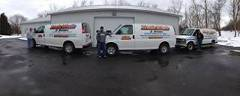 Ernie Kreis & Sons Heating Company Inc.