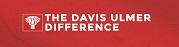 Davis - Ulmer Sprinkler Company
