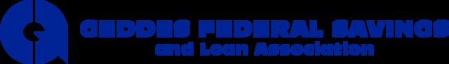 Geddes Federal Savings and Loan Assoc.