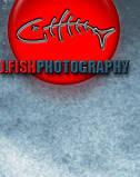 http://www.jfishphotography.com