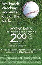 http://www.solvaybank.com