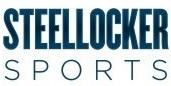 Steellocker Sports