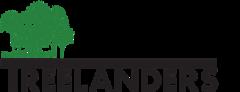 Treelanders Tree Service