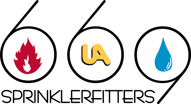Road Sprinkler Fitters Local Union 669