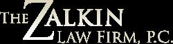 Zalkin Law Firm