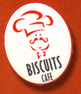 http://biscuitscafe.com